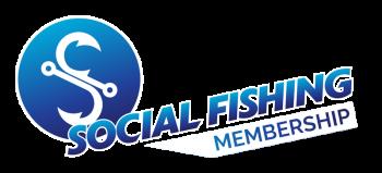 SF-Membership