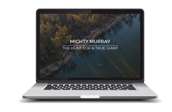 murray-river-film