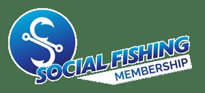 Social Fishing
